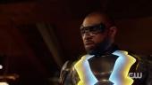 Black Lightning - Comic-Con Trailer