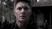 Supernatural - Comic-Con Trailer