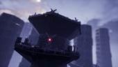 Killsquad - Gamescom Trailer