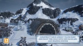 Anno 1800 - The Passage (DLC#3) Trailer