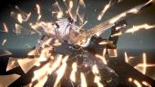 Granblue Fantasy: Versus - Eustace Character Trailer