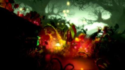 Trine 2 - Alluring Adventure Gameplay Trailer