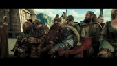 Warcraft - Trailer 2