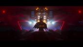 The Lego Batman Movie - Trailer