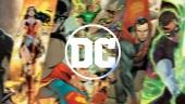 Superman & Lois - Official Trailer