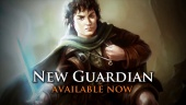 Guardians of Middle-Earth - Frodo Baggins Trailer