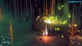 Gameplay: Beacon