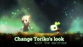 Void Terrarium - PS5 Gameplay Trailer