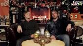 GRTVs julekalender: luke #15