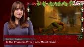 GRTVs julekalender: luke #14