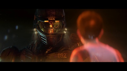 Halo Wars 2 - Launch Trailer