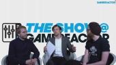 The Gamereactor Show - Episode 19
