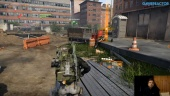 The Division 2 - Warlords of New York-stream