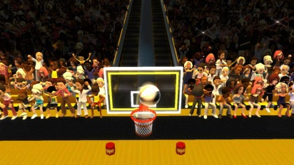 Kinect Sports: Ultimate Collection - Trailer