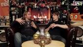 GRTVs julekalender: luke #16