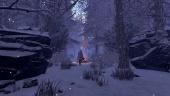 Beast Quest - Announce Trailer