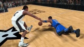 NBA 2K18 - Get Shook Trailer
