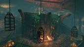 Killing Floor 2 - Yuletide Horror Update