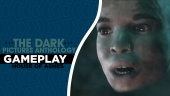 The Dark Pictures: The Devil in Me setting revealed in House of Ashes