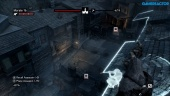 Assassin's Creed: The Ezio Collection - Revelations