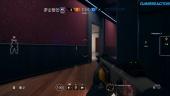 Rainbow Six: Siege - Vi spiller Velvet Shell