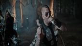 World of Tanks - Tank Metal Unleashed musical trailer