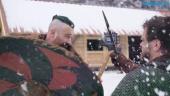 God of War - En Vandring Til Det Kalde Nord  (Video#2)
