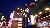 NBA 2K Playgrounds 2 - Ball Without Limits Trailer
