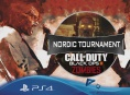 Call of Duty: Black Ops 3 - Zombies Nordic Finals & Awakening Del 1
