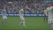 Match of the Week - Uke 17 (Man. City vs. Real Madrid)