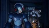 Marvel vs. Capcom: Infinite - Story Trailer 3