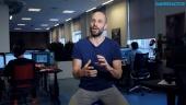 Hitman 2 - Hva er nytt i Hitman 2? (Content Marketing)