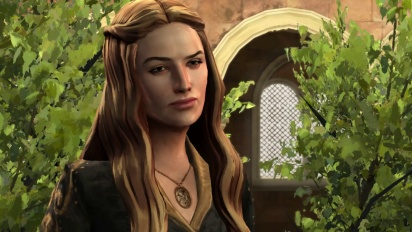 Game of Thrones: Episode 5 - A Nest of Vipers Trailer