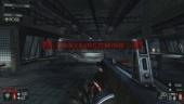 GR Plays: Killing Floor 2