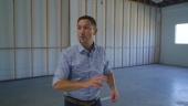 Team Liquid - New NA Training Facilities
