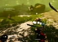 BioMutant - Gameplaydemo og intervju