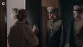 World of Tanks - Mirny 2021 'Hope' Trailer