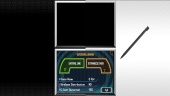 Pokémon Black/White 2 - Use C-Gear to access Entralink Trailer