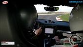 Slik var eventet for Assetto Corsa: Porsche Pack