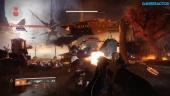 E3 17 - Vi tester Destiny 2 på PC