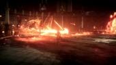 Final Fantasy XV - Comrades –March 6th Update Trailer