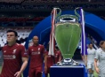 FIFA 19 - Champions League-finalen