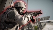 Ghost Recon: Breakpoint - Operation Motherland Launch Trailer