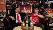 GRTVs julekalender: luke #18