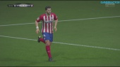 FIFA 16 - Match of the Week - Atlético vs. Bayern