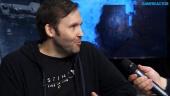 Utvikleren om Destiny: Rise of Iron