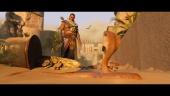 Assassin's Creed Origins: Gamescom Trailer