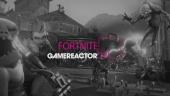 Fortnite - Battle Royale - Livestream Replay