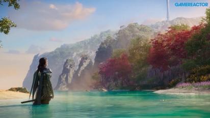 The Elder Scrolls Online: Summerset - fem grunner til å glede seg