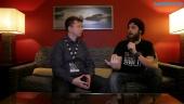 Overwatch - Forspill på Blizzcon 2015